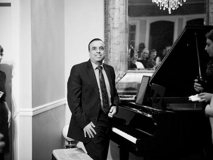 Tmx 1465331971855 Piano Mountlake Terrace wedding ceremonymusic