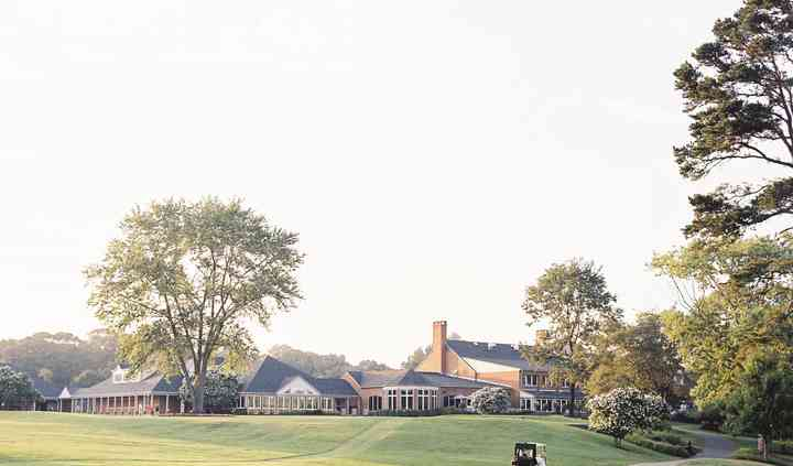 Chartwell Golf and Country Club