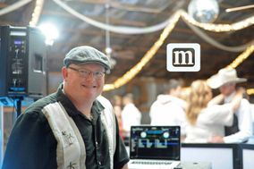 Sharpe Dunaway's Mobile DJ Service & Photo Booth