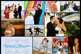 Captured Memories Photography