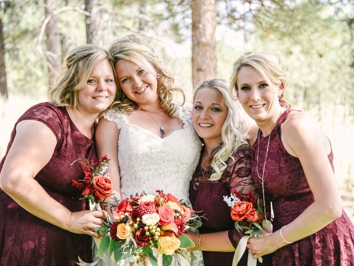Tmx Dsc 2184 51 718520 Missoula, MT wedding planner