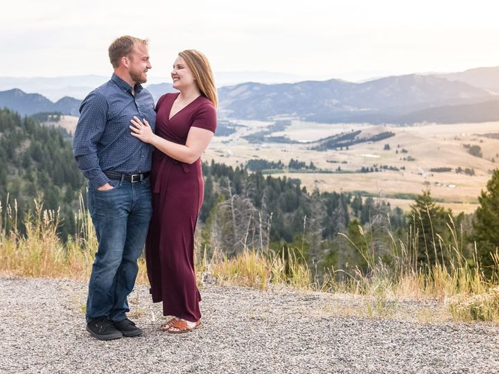 Tmx Dsc 3648 51 718520 Missoula, MT wedding planner