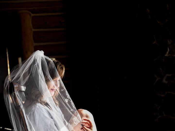 Tmx Dsc 5310 51 718520 Missoula, MT wedding planner