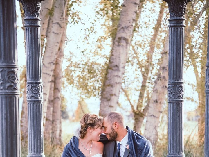 Tmx Dsc 7053 3 51 718520 Missoula, MT wedding planner