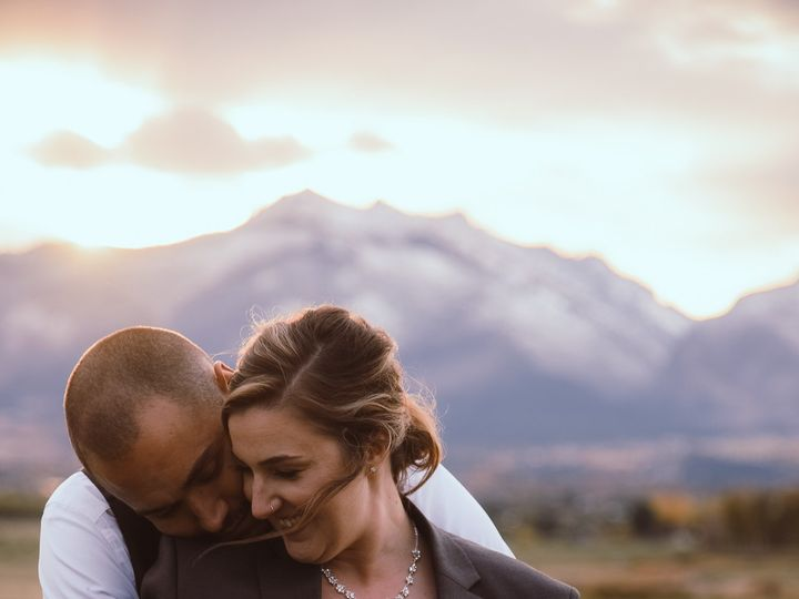 Tmx Dsc 7421 2 51 718520 Missoula, MT wedding planner