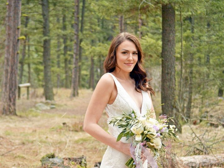 Tmx Spring Shoot 24 51 718520 Missoula, MT wedding planner
