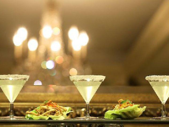 Tmx 1438806258951 Martini Appetizer Little Falls, NJ wedding catering