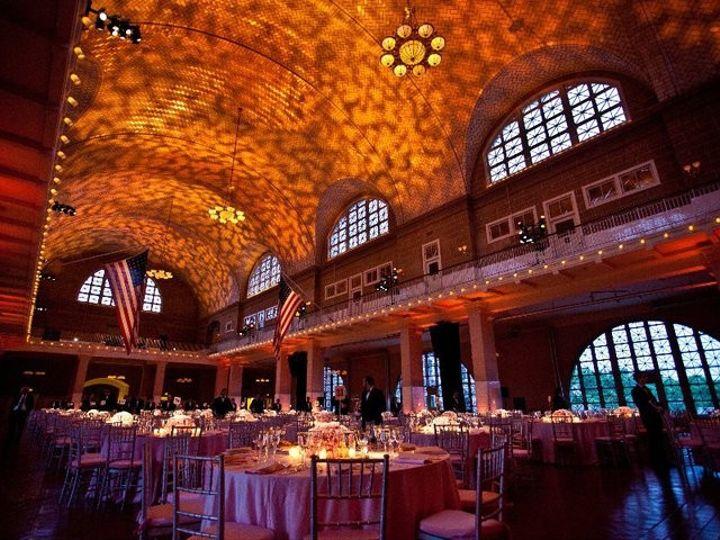 Tmx 1464634613290 Ellis Little Falls, NJ wedding catering