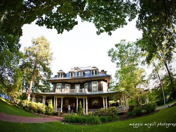 Tmx 1464634687380 Oak Little Falls, NJ wedding catering