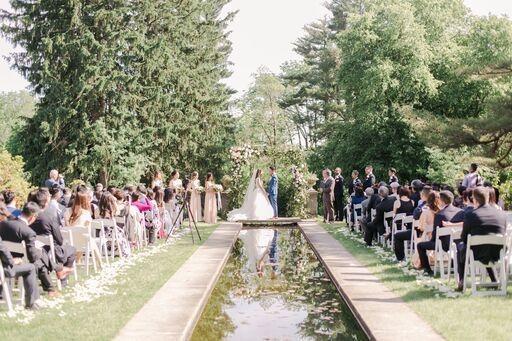 Tmx Adddd 51 28520 157970679750163 Little Falls, NJ wedding catering