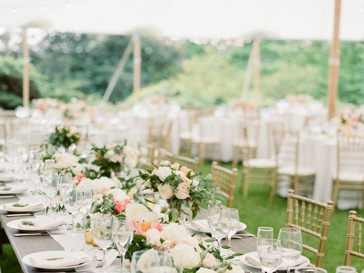 Tmx Awp 657 51 28520 157970710386260 Little Falls, NJ wedding catering
