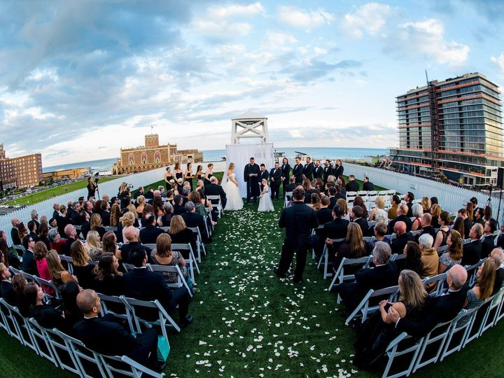 Tmx Carriemike 906 51 28520 157970732817974 Little Falls, NJ wedding catering