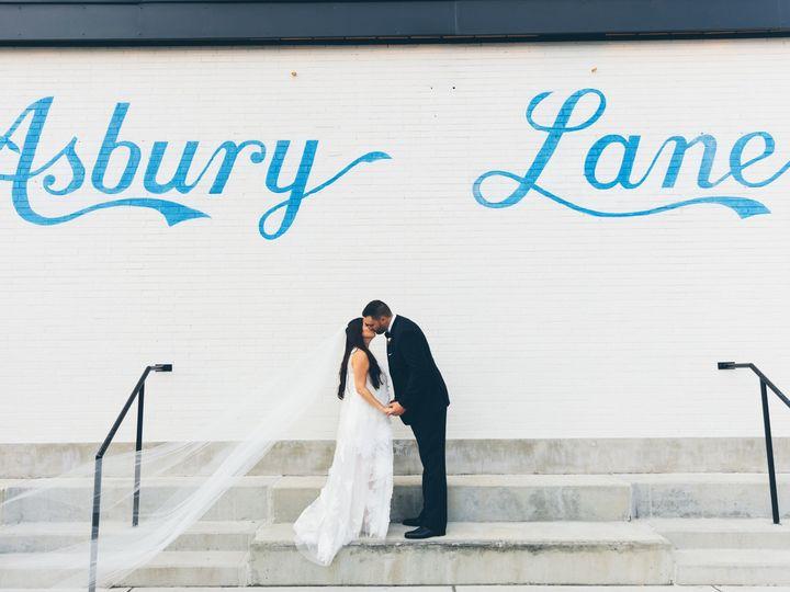 Tmx Crystal Michael Nyc Wedding Asbury Cynthiachung Bridegroom 0114 51 28520 157970716194877 Little Falls, NJ wedding catering