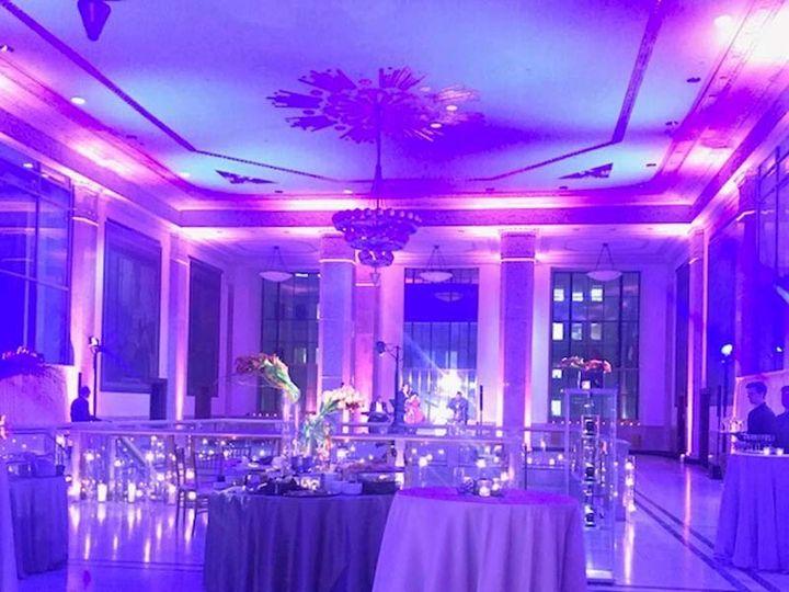 Tmx Img 0034 51 28520 158057201678010 Little Falls, NJ wedding catering