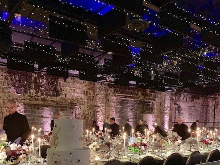 Tmx Img 0330 51 28520 158057204098548 Little Falls, NJ wedding catering