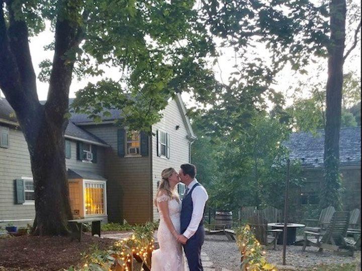 Tmx Img 1129 51 28520 158057206710142 Little Falls, NJ wedding catering