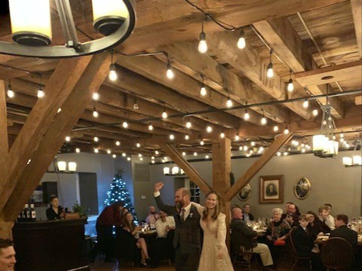 Tmx Img 4250 51 28520 158057212069901 Little Falls, NJ wedding catering