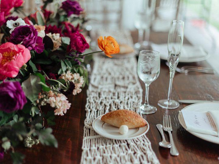 Tmx Inn Table 51 28520 Little Falls, NJ wedding catering