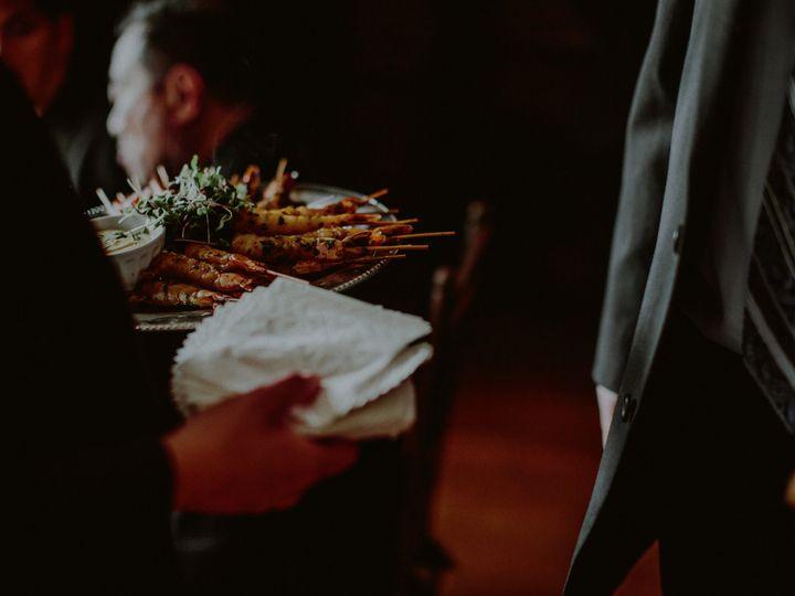 Tmx Pass 51 28520 Little Falls, NJ wedding catering