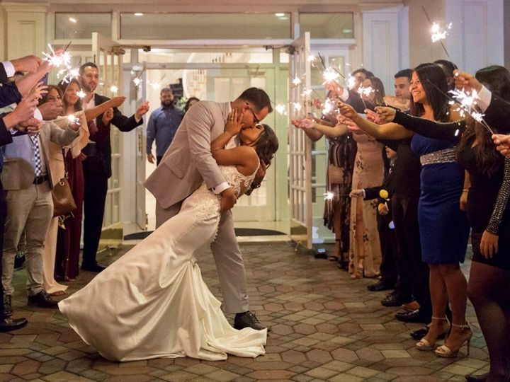 Tmx Send Off 51 28520 Little Falls, NJ wedding catering