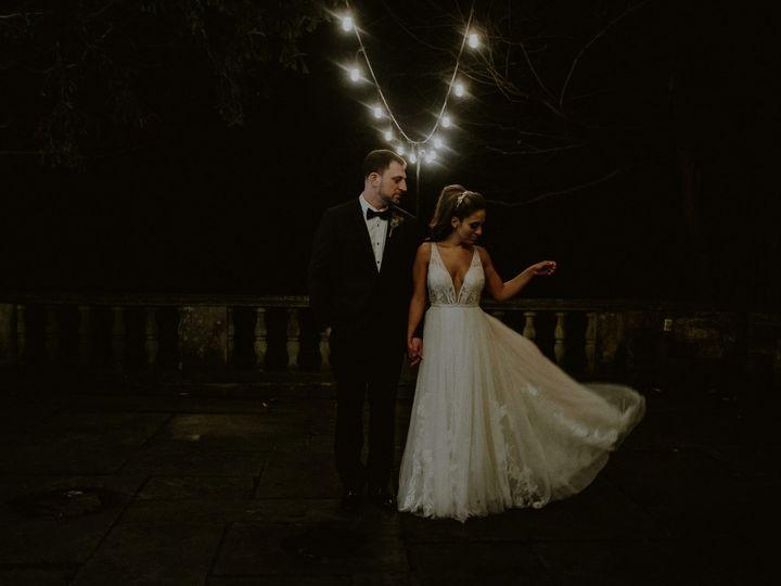Tmx Sky Night 51 28520 Little Falls, NJ wedding catering