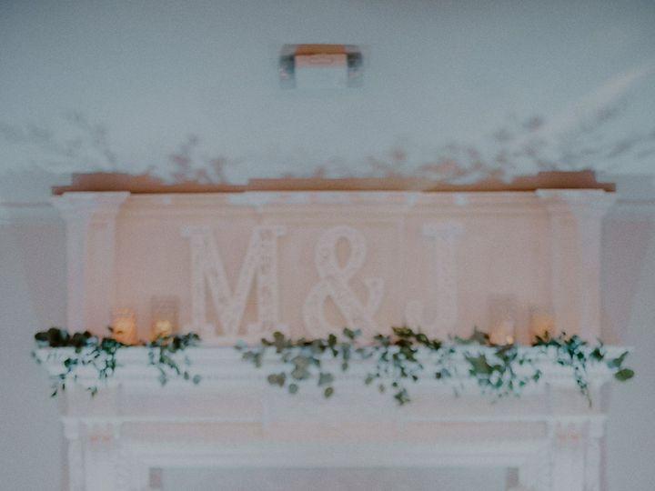 Tmx Sweetheart 51 28520 Little Falls, NJ wedding catering