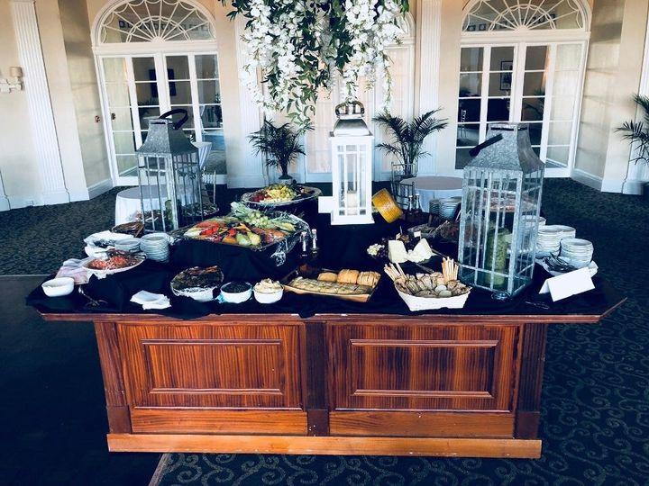 Tmx Tuscan2 51 28520 Little Falls, NJ wedding catering