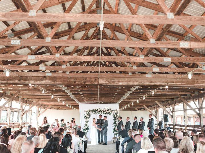 Tmx Wachtel Wedding 0344 51 28520 Little Falls, NJ wedding catering