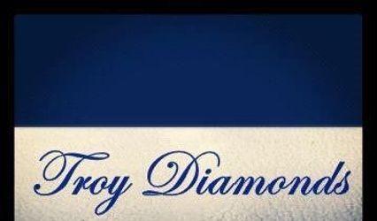 Troy Jewelers, Inc