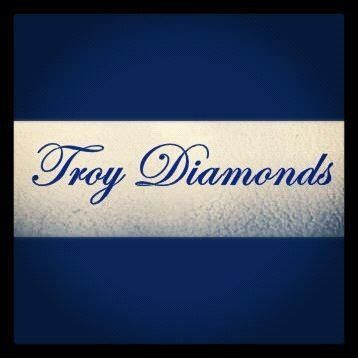 Tmx 1378407413812 Troy Troy wedding jewelry