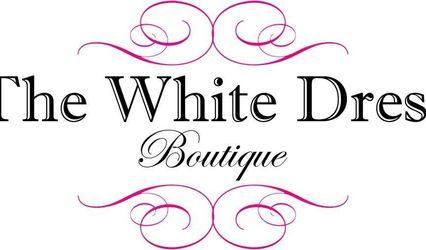The White Dress Boutique