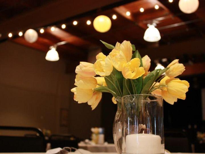 Tmx 1400193804513 399627625655047449178657333665 Green Bay wedding planner