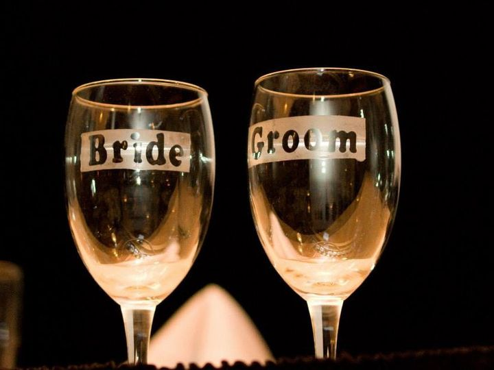 Tmx 1400193811706 1002252648275771853681223885696 Green Bay wedding planner