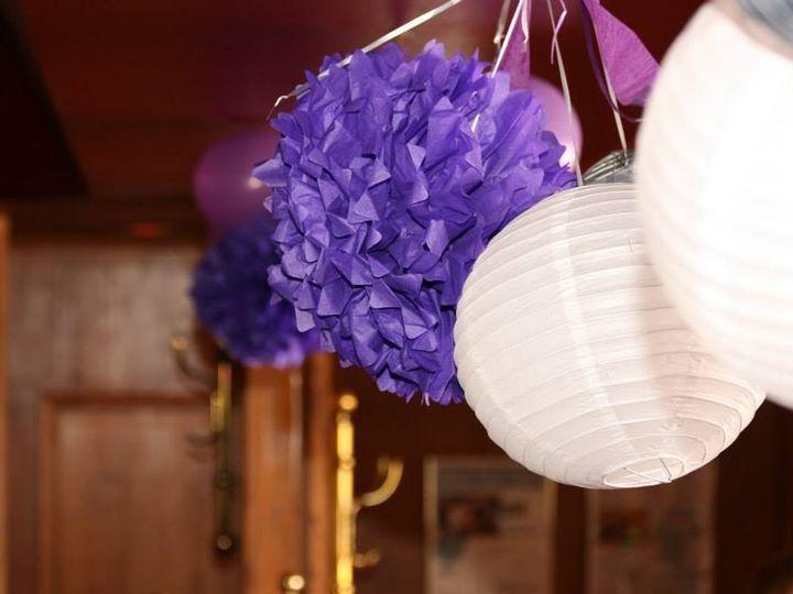 Tmx 1400193865754 16613347953460338134111218672777 Green Bay wedding planner