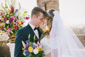 Lifetime Wedding Memories