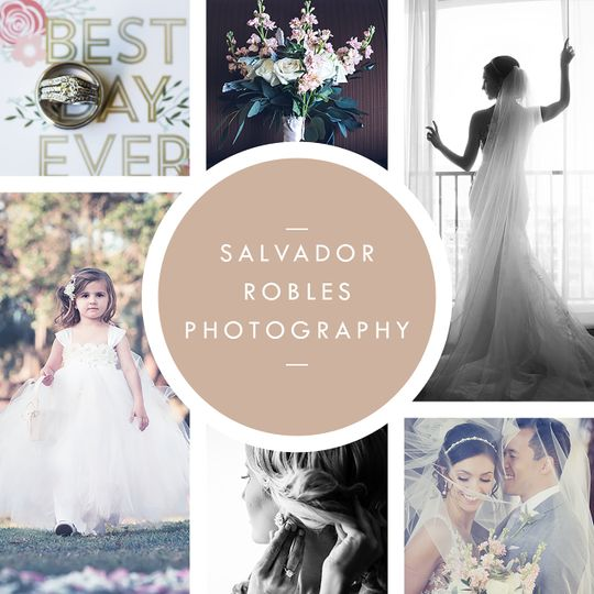 Salvador Robles Photography