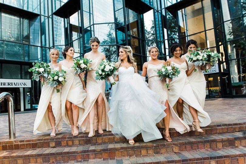 bridesmaids having fun 51 909520 1567489739