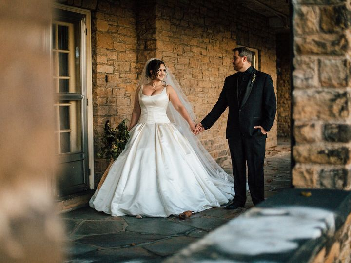 Tmx 1521146351 C97c231e1f6a9a60 1521146349 Eedb53ef828de0af 1521146348071 7 Katie Mark Wild Na Weirton, WV wedding venue
