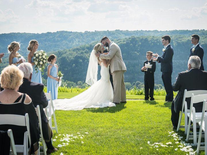 Tmx Moray 201 51 29520 1567709748 Weirton, WV wedding venue