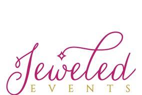 Jeweled Events