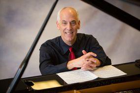 Pianist
