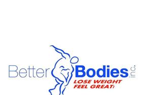 Better Bodies Inc.