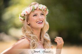 Joseph Hummel Photography