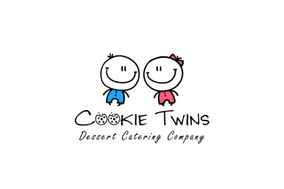 Cookie Twins