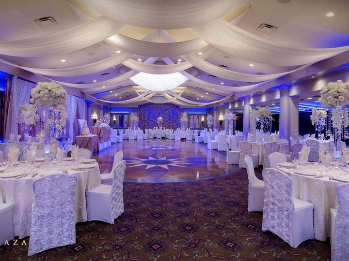 Tmx  Gc7nvwg 51 11620 160867926763879 Woodbury, NY wedding venue