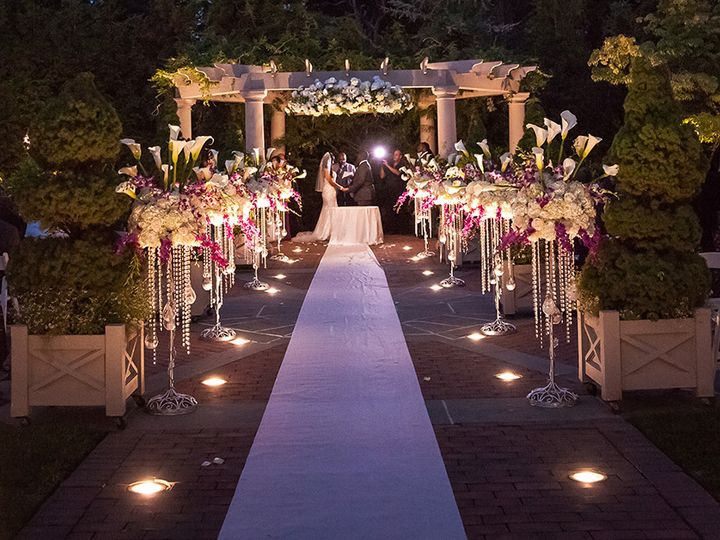 Tmx 1482184460016 Chcc197social Images1200x62817 Woodbury, New York wedding venue