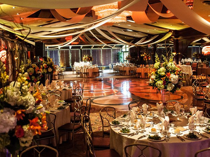 Tmx 1482184467369 Chcc197social Images1200x62822 Woodbury, New York wedding venue