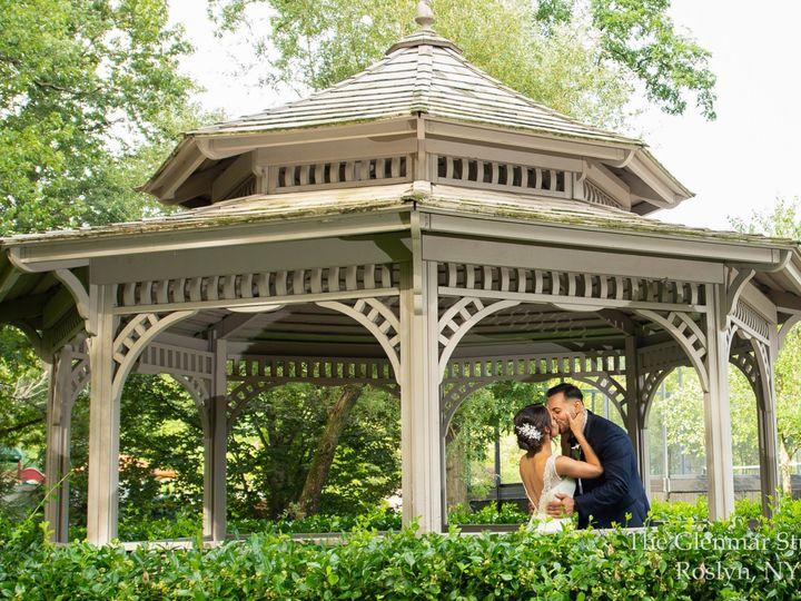 Tmx Em6yl Su 51 11620 160867926926519 Woodbury, NY wedding venue