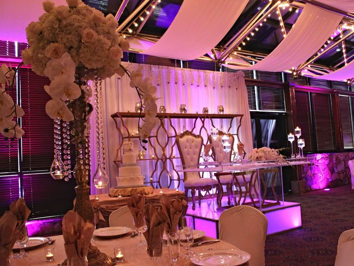 Tmx Emerald Room Shot 1 51 11620 1568226456 Woodbury, New York wedding venue