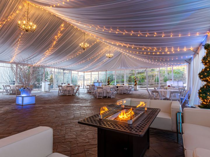 Tmx Fa2t8now 51 11620 160867926891768 Woodbury, NY wedding venue